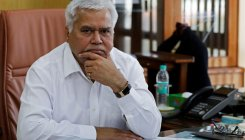 TRAI chief says has mandate to save customers