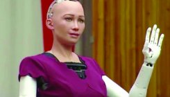 Humans can be emotionally manipulated by robots