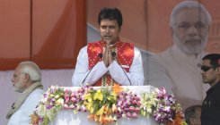 Tripura CM's birthplace not in Bangladesh: CMO