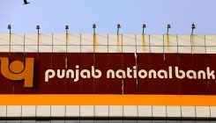 Punjab National Bank posts consecutive quarterly loss
