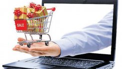 Discount bonanza awaits online shoppers from Aug 9-12