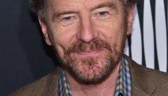Bryan Cranston returning to Broadway with 'Network'