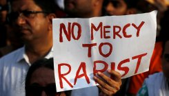 Death for child rape: unthinking populism