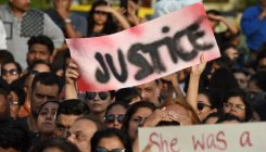 UP: Rape victim attempts suicide over 'police inaction'