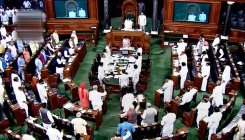 Govt bends to ensure monsoon session success