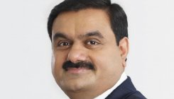 Adani gets gas rights for 21 cities; BPCL bags 11