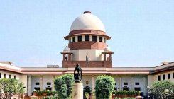 SC/ST law: 'Promotions since 1978 to be intact'
