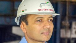 Court summons Naveen Jindal, others in 'coal scam' case