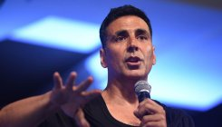 This is the best phase for me as an actor: Akshay Kumar