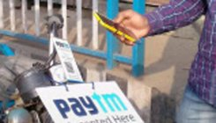 Metro may offer PayTM option to recharge smartcards