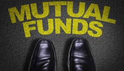 Mutual funds: The best route for investors