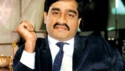 Dawood's key aide Jabir Moti arrested at London hotel