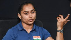Dipa fails to qualify for vault final