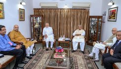 BJP national executive from Sept 8