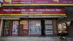 PNB ranked best bank for digital transaction
