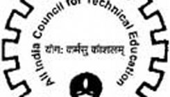 Inculcate 'universal human values' in faculty: AICTE
