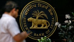India remains preferred destination for FDI: RBI