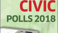 Civic elections to set tone for LS poll tie-ups
