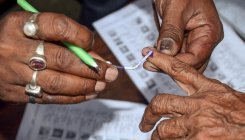 Law Commission for simultaneous polls to LS, Assemblies