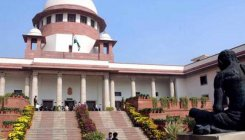 SC stays construction for want of waste management