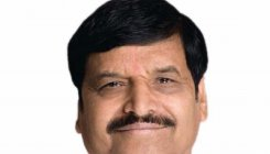 Shivpal hits campaign trail, to contest LS polls