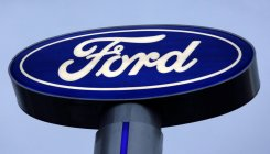 Ford India sales jump 31.18% to 20,648 units in August