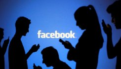 Facebook develops quicker way to translate languages