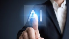 AI jobs see increased uptake among job seekers