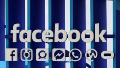 Facebook 'terrorism' definition overly broad: UN expert