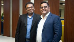 Paytm Money launches dedicated app for MF