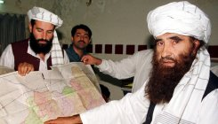 Taliban announces death of Haqqani network leader