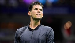 Defeat will stay with me forever: Thiem