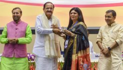 45 teachers make it to coveted national awards