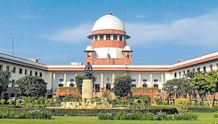 Life is priceless, can't be valued in monetary terms:SC