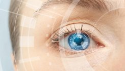 Corneal transplants: eye donation crucial