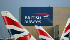 British Airways passenger bank details breached