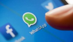 Is this some kind of joke: SC on trial through WhatsApp