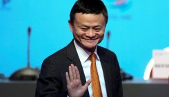 Jack Ma to unveil succession plan, not retirement: SCMP