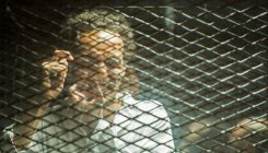 75 Egyptians sentenced to death during mass trials