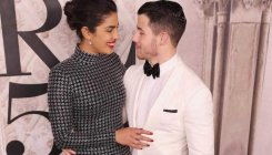 We just knew it was right: Jonas on Priyanka