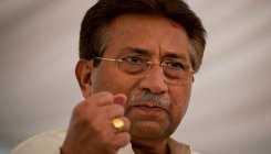 Find ways to extradite Musharraf from UAE: Pak court