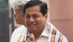 NRC should be implemented in all states: Assam CM