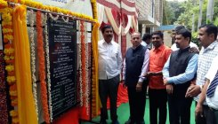 Karnataka gets second agri-engineering college