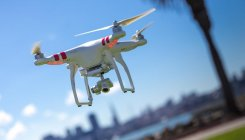 Regulating drones:policy in place, but is DGCA equipped