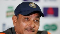 Despite drubbing, Shastri remains bullish