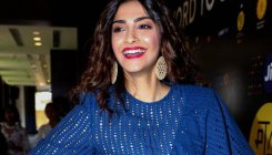 Sonam for more book-based films