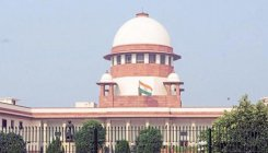 Public prosecutor must act independently, says SC