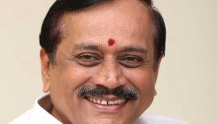 BJP's H Raja uses, retracts derogatory comment on HC