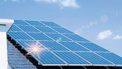 Suspension of safeguard duty on solar cells withdrawn