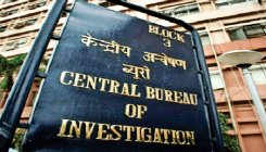 CBI arrests Ayush Ministry under secy on bribery charge